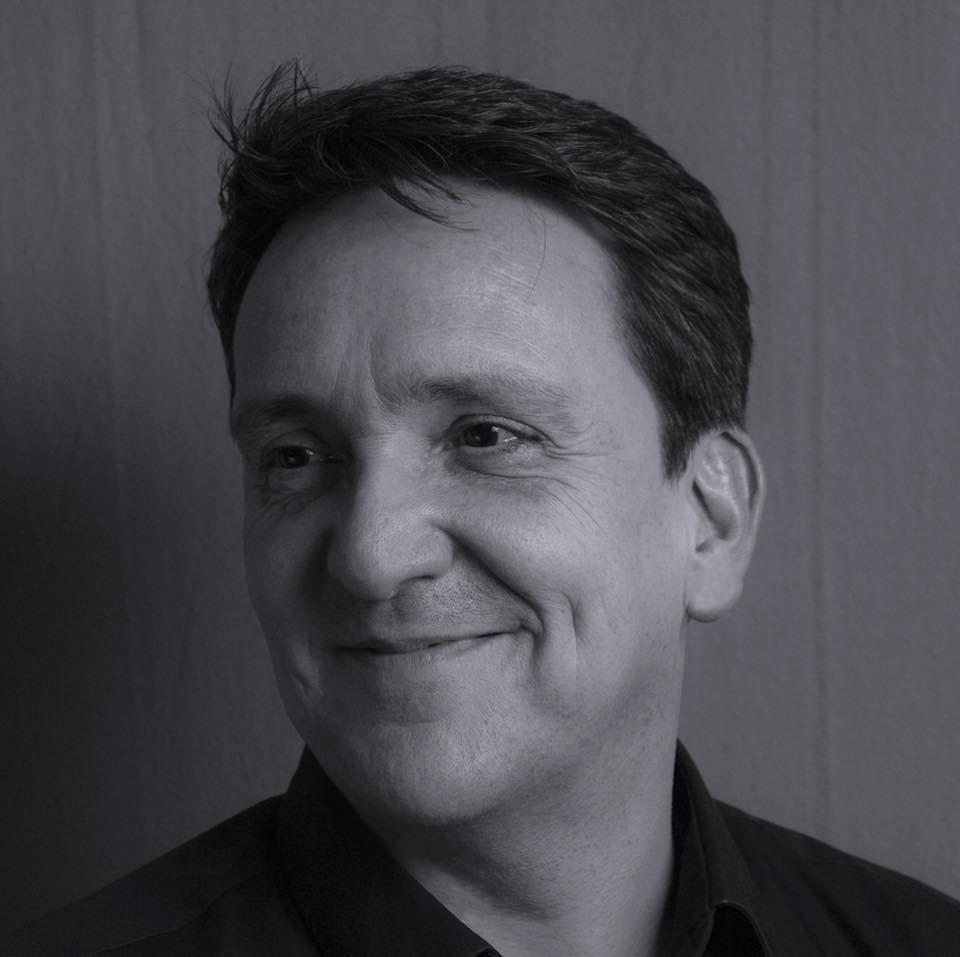 Claude Brulhart
